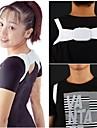 terapi hållning corrector ryggstöd kropp ryggont ländryggsbälte ortopedisk justerbara axel