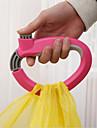 Specialverktyg Plast,