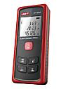uni-t ut390b röd för laseravståndsmätare