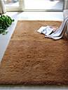 Carpettes-Decontracte- enPolyester-Comme image