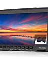 """feelworld 7 """"ips ultratunn design 1280x800 hdmi HD-kamera fält monitor med en topp fokus, histogram, falska färger"""