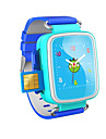 de senaste modellerna kan vara försedd med en korttelefon klocka kan GPS-positionering barns klockor
