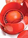 peelers cuțitelor de tomate ceapa& graters