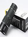 Panda® 35X95 mm Monoculaire Haute Definition Portable Utilisation Generale Observation d\'Oiseaux BAK4 Multi-traitees Normal 103M/98500M