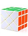 Yongjun® Slät Hastighet Cube Alien Hastighet Magiska kuber Ivory ABS