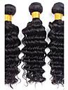 indisk vinkar djupt hår vinkar djupt indiska hår 3st mycket indisk vinkar djupt jungfruligt hår