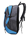 15-35L L Backpack School / Traveling Outdoor Waterproof Others Nylon N/A