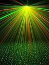 1pc eclairage LED KTV babysbreath mini nuit lumiere laser