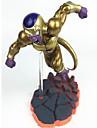 Dragon Ball bekämpa version av son Goku anime actionfigurer modell leksak