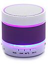 Högtalare-Bluetooth