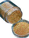 Nagelsmycken / Glitter & Puder / Andra Dekorationer- avAndra-1 bottle- styck3.5cm*3.1cm- cm