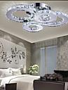 Montage du flux ,  Contemporain Autres Fonctionnalite for Cristal LED MetalChambre a coucher Salle a manger Cuisine Salle de bain
