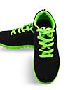 Double Star® Chaussures de Course Femme Antiderapant Respirable Course