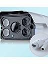 kamera ip intelligent HD-kamera utomhus nätverk övervakningskamera övervakningskamera