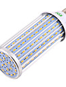 ywxlight® 60w e26 / e27 led 160 cms 5730 5500-5800lm chaud / blanc froid ac 85-265V