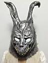 Masques d\'Halloween klaxons de diable / Fantome Deco de Celebrations Halloween / Mascarade 1Pcs