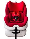 wenbo shi certification 3c siege securite hb-04 Siege enfant 0-4 ans de voiture pour les enfants