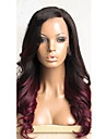 12\'\'-26\'\' Unprocessed 7A Glueless Brazilian Remy Human Hair Wig Lace Wig Full Lace/Front Lace Wigs