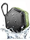 Haut-parleur-Sans fil / Bluetooth / Outdoor / Waterproof