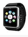 inteligent micro ceas de telefon de pe cartela SIM Bluetooth ceas aparat de fotografiat bluetooth divertisment