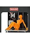 mini 3D-skrivare