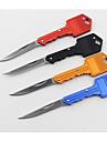 Rostfritt stål Kniv-12.5*3*1CM-Rostfritt stål