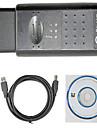 kan OBD2 op com för opel v1.45 op-com för opel bil diagnostiska test linje