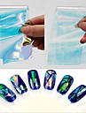 15 Autocollant d\'art de clou Bijoux pour ongles Autocollants 3D pour ongles Maquillage cosmetique Nail Art Design