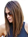 limfria spets front människohår peruker långa bob frisyrer för kvinnor 14-18inch indiska jungfru hår peruker