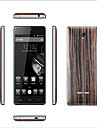 homtom® HT5 5.0 \'\' ips mt6735p android 5,1 4g smartphone (4250mah batteri)