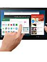 Chuwi Hi10 Plus Android 5.1 Windows 10 Tablette RAM 4Go ROM 64Go 10,8 pouces 1920*1280 Quad Core