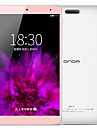 ONDA V80 SE Dual OS Android 4.4 / Android 5.1 Tablette RAM 2GB ROM 32Go 8 pouces 1920*1200 Quad Core