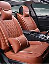 xd382 deniti himmel 3d bil sittdyna våren&sommar bambu kol hud bilbarnstol