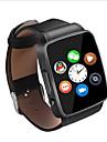 LXW-0298 Carte NANO-SIM Bluetooth 2.0 / Bluetooth 3.0 / Bluetooth 4.0 / NFC iOS / AndroidMode Mains-Libres / Controle des Fichiers Medias