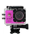 A-XJ00001PK Camera d\'action / Camera sport 12MP 640 x 480 2048 x 1536 2592 x 1944 3264 x 2448 1920 x 1080 4032 x 3024 3648 x 2736 1280x960