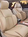 siege de voiture en cuir cabine danny premiere classe en automne et en hiver lin generale des produits de siege de voiture