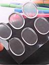 Accessoires de Protection(Blanc) -Partout-Silicone