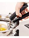 1 stFör köksredskap Plast Rostfritt Stål Kreativ Köksredskap Värmeisolerad
