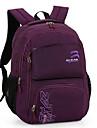 45 L Backpacker-ryggsäckar / Cykling Ryggsäck / ryggsäck Camping / Klättring / Leisure Sports / Cykling Utomhus / Leisure SportsVattentät