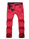 Sportif Tenue de Ski Pantalon/Surpantalon Femme Tenue d\'Hiver Coton Vetement d\'Hiver Etanche / Garder au chaud / Pare-vent / Anti statique