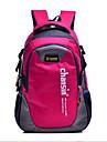 30 L Backpacker-ryggsäckar / Cykling Ryggsäck / ryggsäck Camping / Klättring / Leisure Sports / Resa / Cykling Utomhus / Leisure Sports