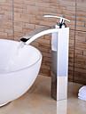 salle de bains robinet d\'evier dans un style moderne mitigeur lavabo robinet