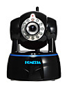 homedia® 1080p 2.0MP camera full hd ip detection de mouvement sans fil de securite a domicile reseau p2p affichage mobile (Android / ios)
