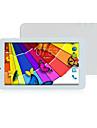 963 9 tum MTK6572 LCD 8GB