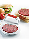 DIY Mögel For för kött Plast Hög kvalitet