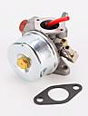 Noul oem carburator carburator Tecumseh cositoare 640350 640303 640271 sears artizan