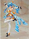 Vocaloid Hatsune Miku 22 Figures Anime Action Jouets modele Doll Toy