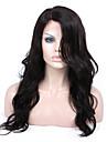 premierwigs 8 \'\' - 26 \'\' grosse vague naturelle bresiliens vierges sans colle dentelle pleine perruques de cheveux humains en dentelle
