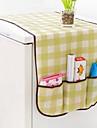 1 Cuisine Tissu Rangements & Porte-objets