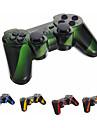 Manettes Pour Sony PS3 Nouveaute Manette de jeu Bluetooth
